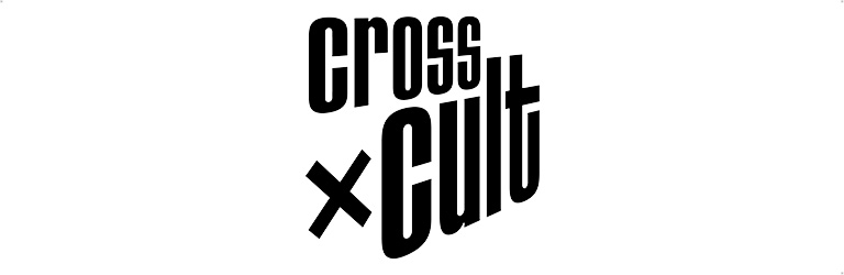 Cross Cult