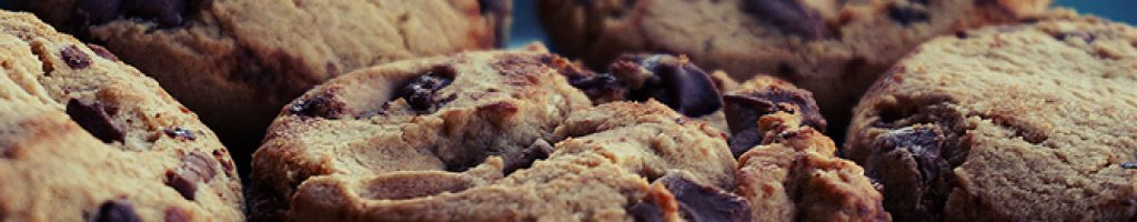 Aconyte-cookies