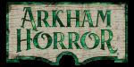 Arkham-Horror-logo