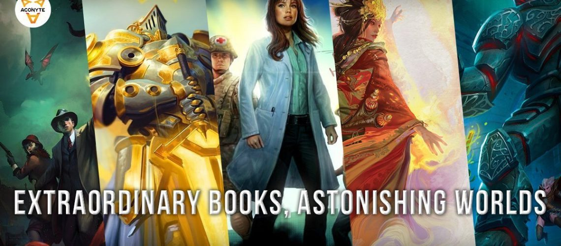 Extraordinary-Books-Astonishing-Worlds2