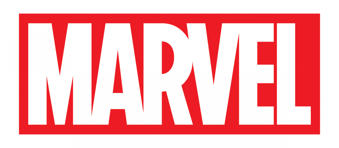 Marvel - white border featured image