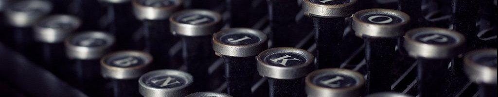 aconite-write